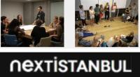 Produit d'une volonté des Stambouliotes de participer au quotidien et aux projets de leur ville, «Nextistanbul» présente un objectif alléchant. Par le biais d'une plateforme en ligne, l'initiative cherche à […]