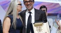 Le célèbre réalisateur turc Nuri Bilge Ceylan, lauréat de la Palme d'Or au Festival de Cannes de 2014 pour son film Winter Sleep, sera cette année membre du jury du […]