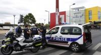 Ce matin des individus armés se sont introduits dans un centre commercial de Villeneuve-la-Garenne, une petite ville des Hauts-de-Seine au nord de Paris. La police a libéré les employés retenus […]