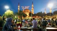 Vous en entendez parler chaque année: pour les uns, il s'agit d'une tradition à perpétuer, pour les autres le mois le plus sacré de l'année. Le ramadan a commencé le […]