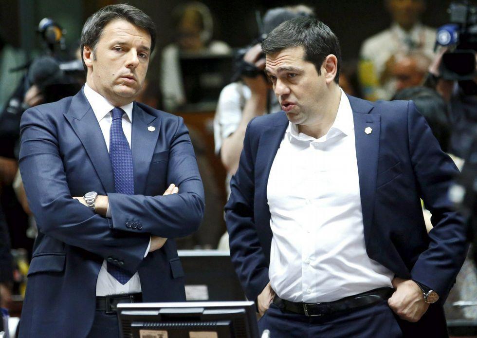 renzi_tsipras