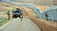 Suite à l'attentat-suicide de Suruç qui a fait 32 morts près de la frontière syrienne ce lundi 20 juillet, les autorités turques prévoient d'ériger un mur, creuser un fossé et […]