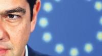 Trois jours seulement après le résultat sans appel du référendum grec, le sommet des chefs d'Etat de la zone euro a permis de relancer les négociations entre Athènes et ses […]