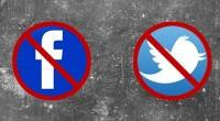 Depuis le 1er juillet, le ministère turc de l'Éducation interdit l'accès aux réseaux sociaux tels que twitter ou facebook dans tous les lycées du pays. À la rentrée, les lycéens […]