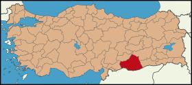 urfa_province