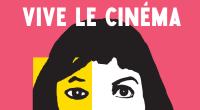 Fort de ses succès passés, le programme «Vive le cinéma» proposé par l'Institut français d'Istanbul, en partenariat avec Başka Sinema, va rassembler les cinéphiles, petits et grands, du 9 au […]