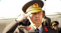 Un mandat d'arrêt a été émis contre le brigadier général Zeki Es pour son rôle dans l'explosion d'une mine qui avait couté la vie à sept soldats dans la province […]