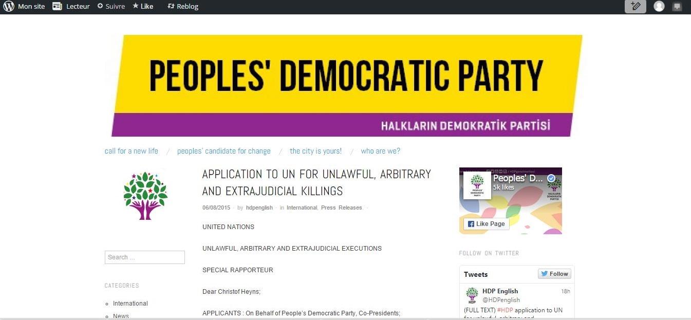 HDP_imprimecran