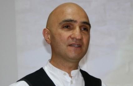 Osman_Eravsar