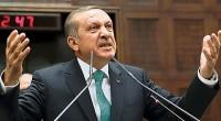 Pour le président du CHP (Parti républicain du peuple) Kemal Kılıçdaroğlu, le processus de négociations entre le gouvernement et le principal parti d'opposition pour la formation d'une coalition serait mis […]