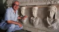 La tragédie antique continue, et s'accentue alors que depuis la prise de Palmyre, en mai dernier, le monde scientifique regarde avec inquiétude l'avancée du groupe Etat Islamique et les destructions […]