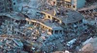 L'Union des chambres des Architectes et Ingénieurs de Turquie (TMMOB) s'est alertée du fait que le pays n'est pas plus préparé qu'en 1999 à faire face à un nouveau tremblement […]