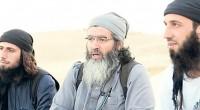 Le djihadiste qui est apparu dans une vidéo réalisée par le groupe Etat Islamique il y a quelques jours, menaçant le président Erdoğan et appelant à la conquête d'Istanbul, a […]