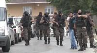 Plusieurs attaques ont eu lieu ce week-end. Un nouveau poste de police en a été la cible, cette fois-ci à Istanbul; mais aussi le consulat général des Etats Unis à […]