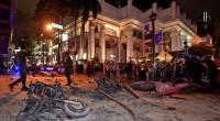 Deux explosions meurtrières ont touché Bangkok ces deux derniers jours, semant la panique parmi les populations. Le bilan est très lourd et la peur plane, alors que l'attentat n'a toujours […]