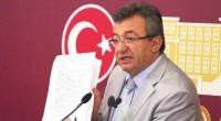 Les représentants des deux partis d'opposition KemalKılıçdaroğlu(chef du CHP), Selahattin Demirtaş et Figen Yüksekdağ (co-responsables du HDP) se sont rencontrés le jeudi 4 août pour discuter des tensions qui agitent […]