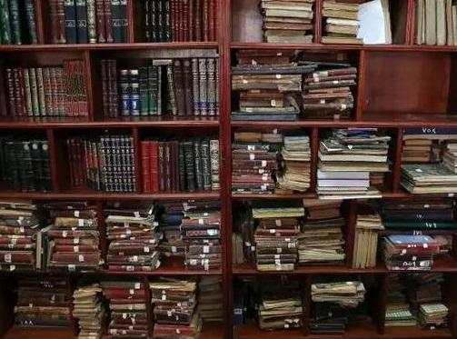 bibliodaesh2