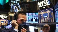 L'instance de régulation de la bourse américaine (SEC) a porté plainte, mardi 11 juillet, contre une trentaine de traders ainsi que deux hackers ukrainiens pour leur implication dans une fraude […]