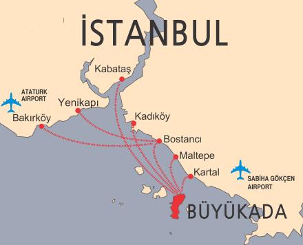 buyuk_map
