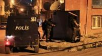Une douzaine de suspects ont été arrêtés et placés en garde à vue après une succession de raids anti-terroristes dans Istanbul, le 4 août au matin. Un climat de terreur […]