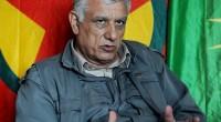 Les différentes parties prenantes du conflit entre le PKK et le gouvernement turc ne semblent toujours pas trouver de terrain d'entente. Le 11 août, Cemil Bayık, l'un des leaders du […]
