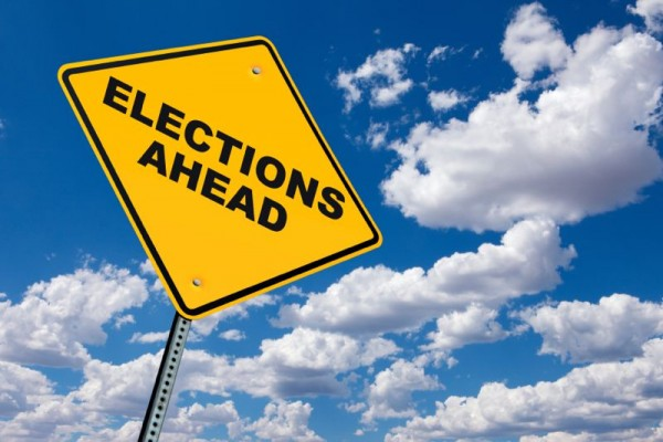 elections_ahead