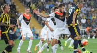 Après près de deux ans passés au purgatoire, à jalouser les deux ennemis jurés, Galatasaray et Beşiktaş, se frotter aux joutes européennes, Fenerbahçe était de retour en classe européenne. Et […]