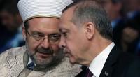 Dans la croisade anti-terroriste teintée d'ambiguïtés qui permet allègrement au gouvernement de raviver la lutte contre le PKK, la Direction des affaires religieuses (Diyanet) a choisi son camp. Un rapport, […]