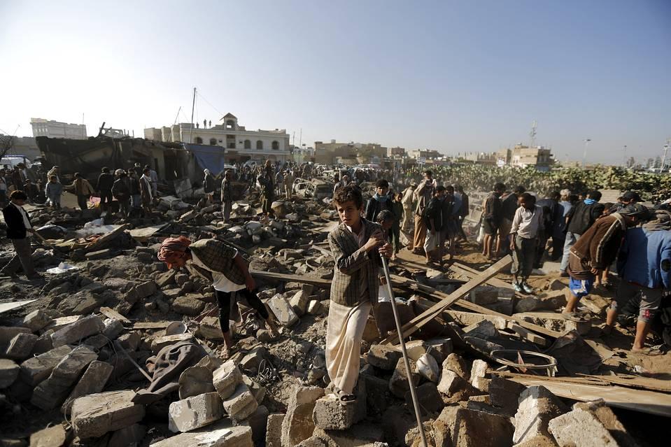guerre_yemen