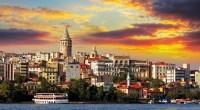 Un militant du groupe Etat Islamique a appelé à la conquête de l'ancienne Constantinople, attaquant dans le même temps le président turc Recep Tayyip Erdoğan pour son aide apportée aux […]