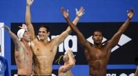 Les championnats du monde de natation, qui avaient lieu à Kazan, en Russie, viennent de connaitre leur épilogue. Et l'heure est évidemment au bilan pour le camp tricolore, habitué aux […]