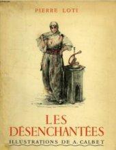 les_desenchantees