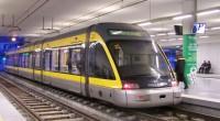 Le ministre des Transports Feridun Bilgin a annoncé la future mise en chantier d'une ligne de métro reliant le centre de la capitale au nouvel aéroport, situé au nord d'Istanbul. […]