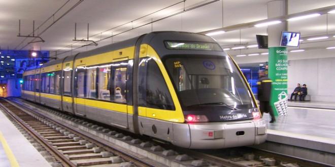 metro_4