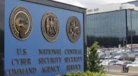Tokyo a aujourd'hui réclamé des explications à Washington sur les récentes allégations d'espionnage révélées par un communiqué du site Wikileaks, vendredi 31 août. Selon le site, de hauts responsables du […]