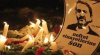 En février dernier, le journaliste Nuh Köklü avait été victime d'une agression au couteau dans le quartier de Kadıköy à Istanbul et avait succombé à ses blessures quelques heures plus […]