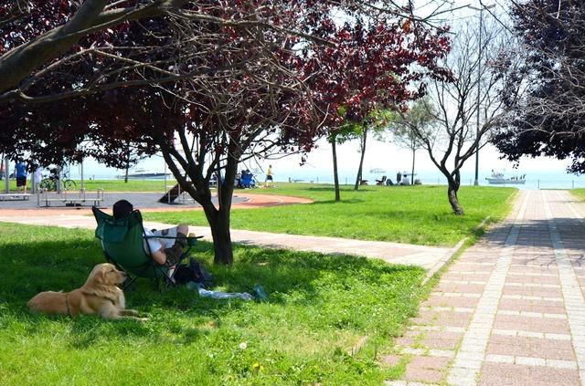 parc_istanbul