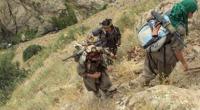 Suite aux combats qui ont fait rage pendant près de deux jours dans la province de Diyarbakır entre le PKK [Parti des travailleurs du Kurdistan] et les forces turques, les […]