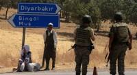 Les heurts entre les militants du Parti des travailleurs du Kurdistan (PKK) et le Gouvernement ont atteint un nouveau stade ces derniers jours. De nombreuses attaques meurtrières ont éclaté dans […]