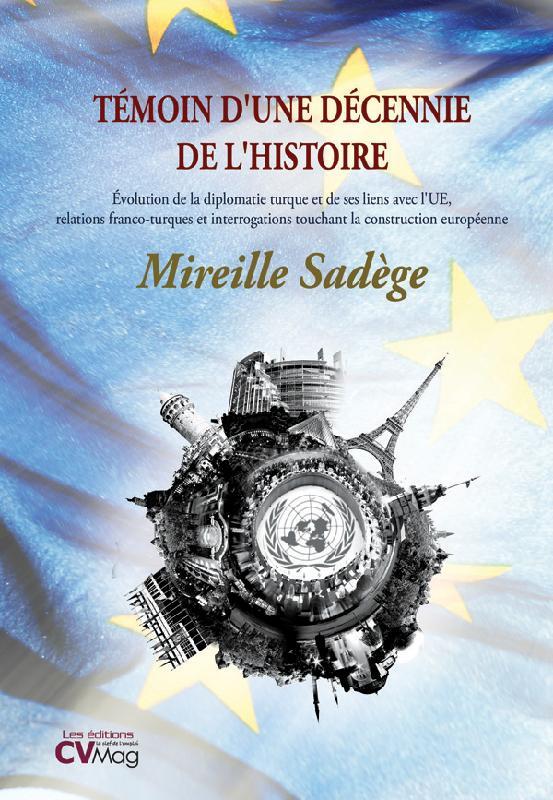 sadege_temoin_decennie_histoire
