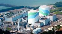 La compagnie Kyushu Electric Power, qui avait procédé au redémarrage du réacteur n°1 de la centrale nucléaire de Sendai, mardi 11 août – marquant ainsi le retour du Japon à […]