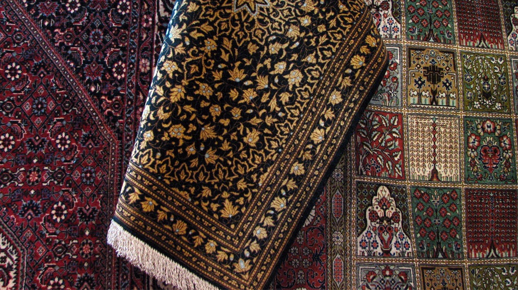 longue vie aux marchands de tapis aujourd 39 hui la turquieaujourd 39 hui la turquie. Black Bedroom Furniture Sets. Home Design Ideas