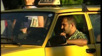 On ne peut pas dire que les taxis stambouliotes illustrent l'honnêteté notoire du reste de la population. Aujourd'hui la Turquie vous met en garde contre certaines pratiques hélas trop courantes […]