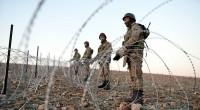 Des troupes au sol turques ont-elles été déployées en Syrie? C'est ce qu'affirmait ce mercredi la chaîne radiophonique RFI [Radio France Internationale], relayant les informations de son correspondant sur place […]