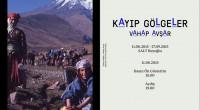 Une exposition des photographies de Vahap Avsar, «Kayıp Gölgeler» ouvrira ses portes le 11 août à 19h dans le hall d'exposition de Salt Beyoğlu. L'exposition est composée de clichés du […]