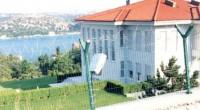 Selon l'article d'Hazal Ocak du quotidien Cumhuriyet, Ahmet Nazif Zorlu a acheté un terrain appartenant au deuxième groupe des monuments historiques à Rumeli hisari pour le transformer en musée. Problème: […]
