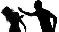 Tous les mois, le site Bianet.org recense toutes les violences faites aux femmes à travers le pays. Voici les chiffres du mois de juillet. En épluchant la presse locale et […]
