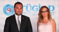 Dans le cadre de la présidence turque du G20 cette année, la TUGIAD [Association des jeunes entrepreneurs de Turquie] organisera la déclinaison du «Groupe des 20» pour les jeunes entrepreneurs […]