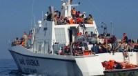 Mardi 15 septembre, c'est un nouveau bateau de migrants qui a chaviré au sud-ouest de la Turquie. Alors que 211 réfugiés et migrants ont été secourus par les garde-côtes turcs, […]