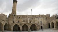 Des opérations militaires dans la bande de Gaza durant l'été 2014 ont provoqué la destruction de lieux de cultes musulmans. Le gouvernent turc s'est engagé à reconstruire neuf de ces […]